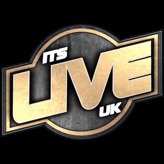 Its Live UK.png