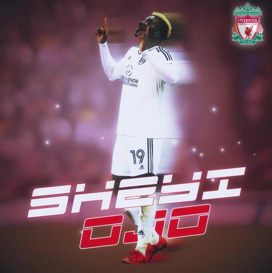 CMD Football Motion Poster.mp4