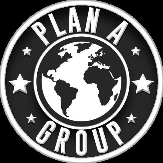 PAG Logo.png