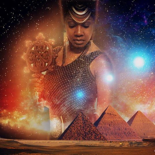 Pyramid (DIGITAL COLOUR).jpg