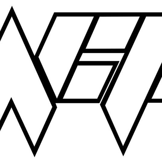 WFF White (Vector).png