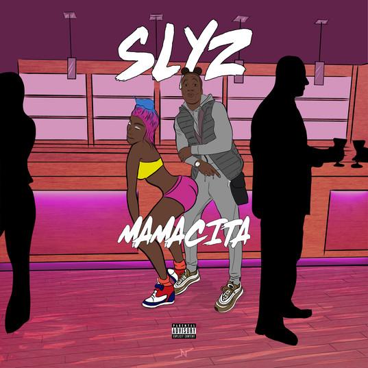 Slyz - Mamacita HQ.jpg