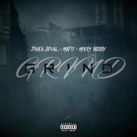 Jinx - Grind HQ_1.jpg