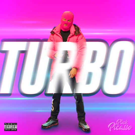 PP - Turbo (Cover) HQ.png