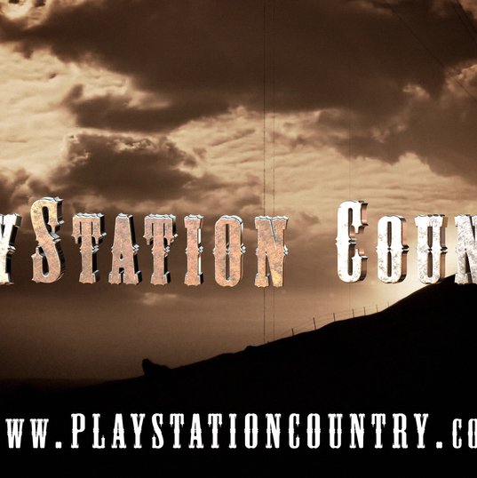 Playstation Country.png