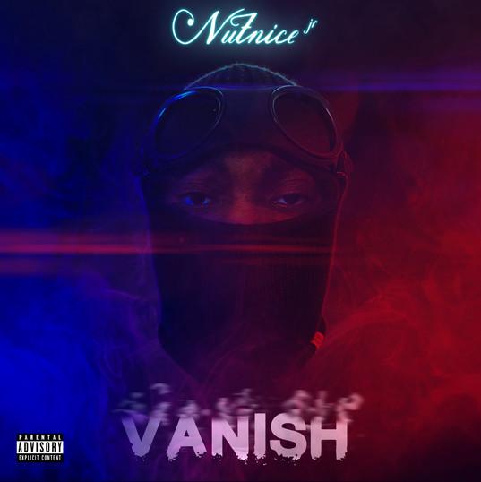 Vanish Cover (Colour) FINAL.jpg