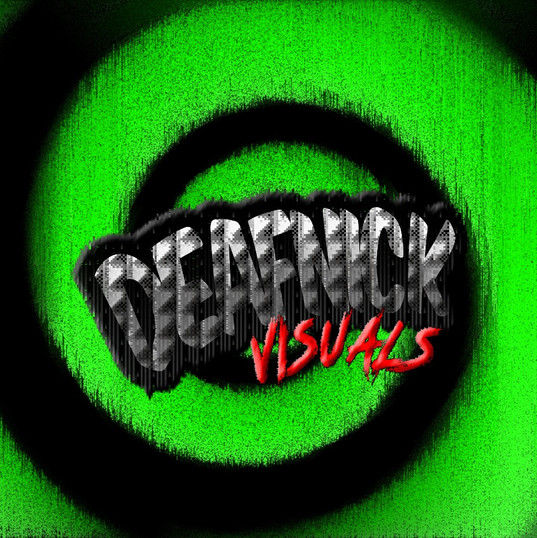 DNV Logo_edited.jpg