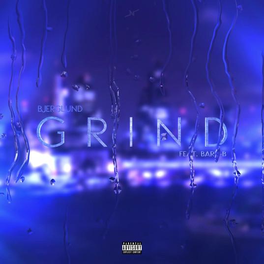 GRIND MOTION.mp4