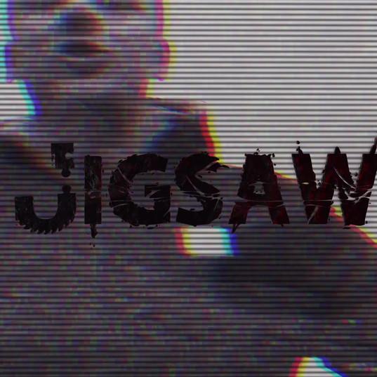 Jigsaw Ident_Motion.mp4