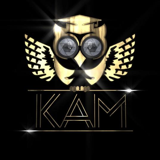 KAM OWL Intro full r.mp4