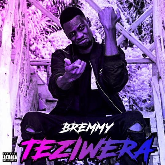 Bremmy Cover.jpg