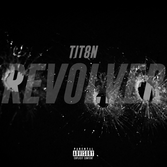 Tit8n - Revolver HQ cover.png
