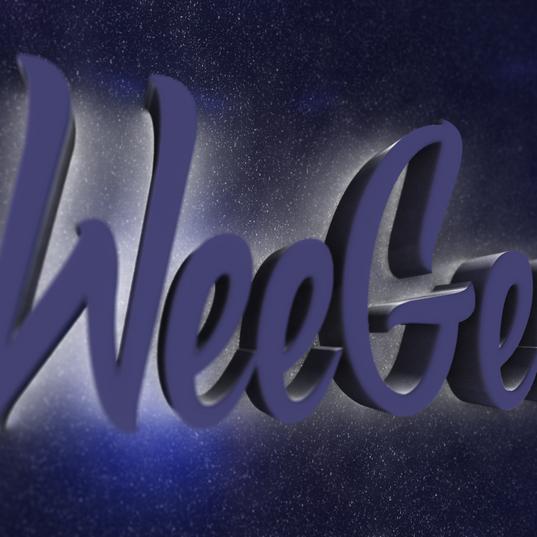 WeeGee.png
