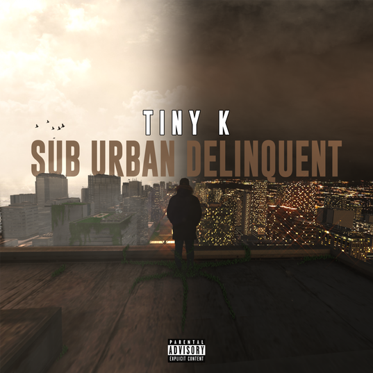 TK - SUD [DAY-Night] HQ Cover.png