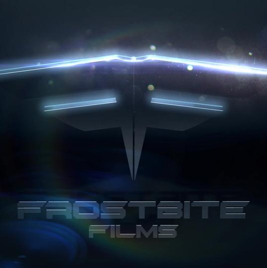 Frostbite Films Intro HQ.mp4