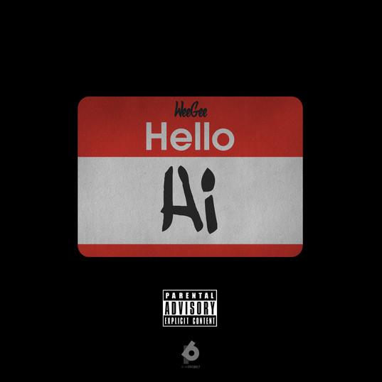 WeeGee - Hello, Hi.jpg