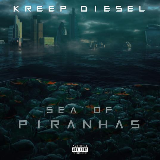 KD - Sea of piranhas.jpg