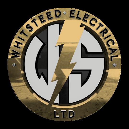 WE Logo Final.png