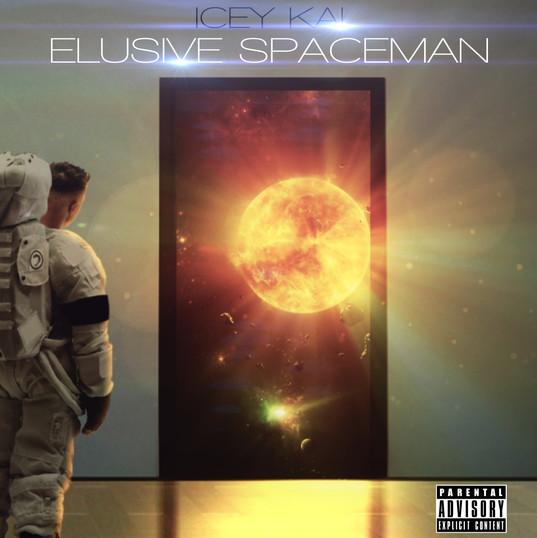 Icey Kai - Elusive Spaceman.jpg