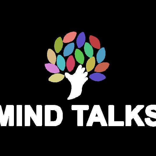 Mind Talks Logo.png