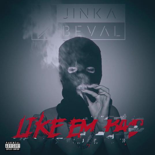 Jinka - Like Em Bad min.mp4