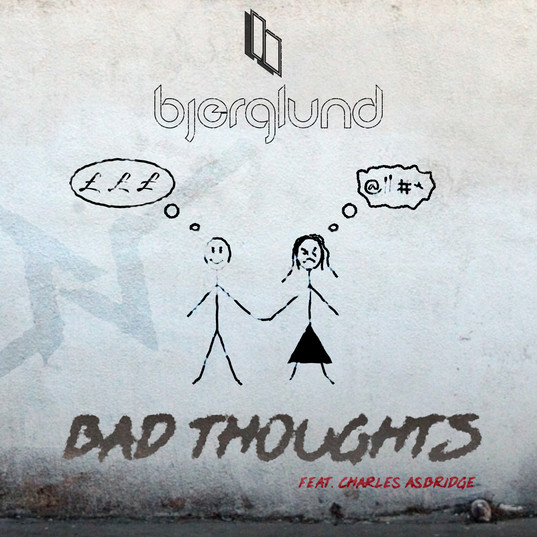 Bjerglund - Bad thoughts HQ.jpg