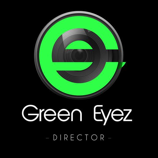 Green Eyes Logo.jpg