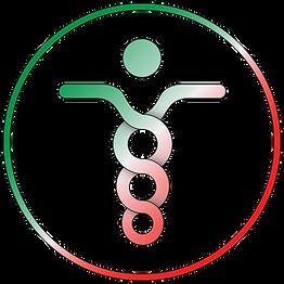 Logo CONVEGNO CONAPP.png