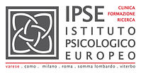 IPSE LOGO 2exp.jpg
