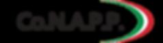 Logo Co.N.A.P.P.png
