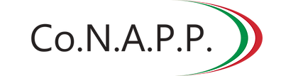 Logo Co.N.A.P.P.png