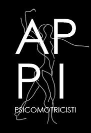 logoappipng.png