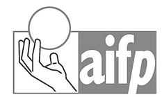 AIFP.PNG