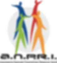 Logo Anpri vettoriale.jpeg