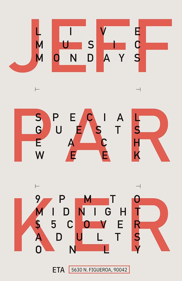 Jeff Parker 2019 poster_10-25-19.jpg