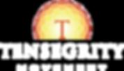 Tensegrity-Logo-Vertical.png