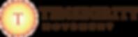Tensegrity-Logo-Horizontal.png
