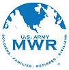 Family_MWR_Logo_BL.jpg