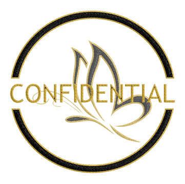 Icone Confidential black.png