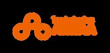 AHHAA_logo_EST_ristkylik-2.png