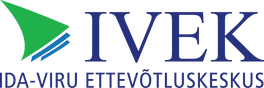 IVEK-logo-UUS PNG (002).png