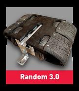 Random_3_0.png