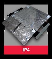 IP4.png