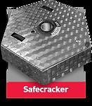 Robolahing 2019 Safecracker