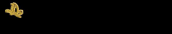 Logo Anim 2 black.png