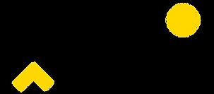 Lõunakeskus_logo_sloganita.png