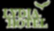 Lydia_logo_croped-300x171.png