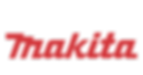 Makita-logo-vector.png