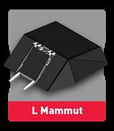 L_Mammut.png