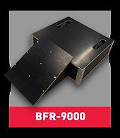 BFR-9000.png